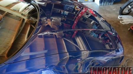Acura NSX 9