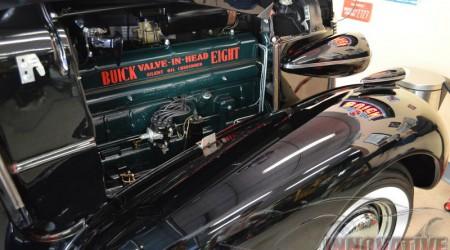 37 Buick 8